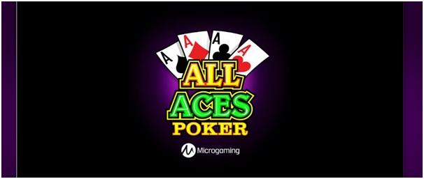 Microgaming 2 - juegos de casino online