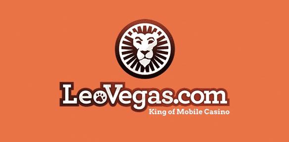Leo Casino Online
