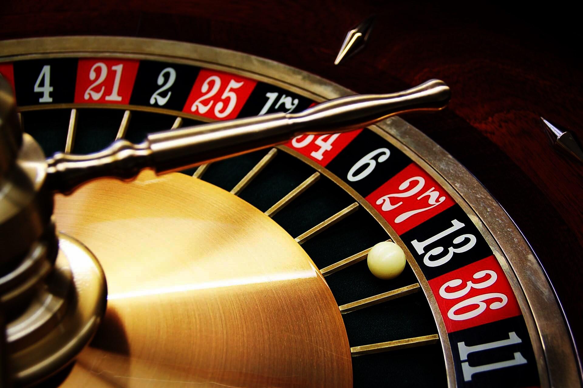 mejores casinos online del mes