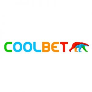coolbet review