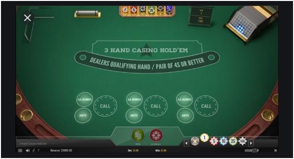 play´n go - Guía de casinos online