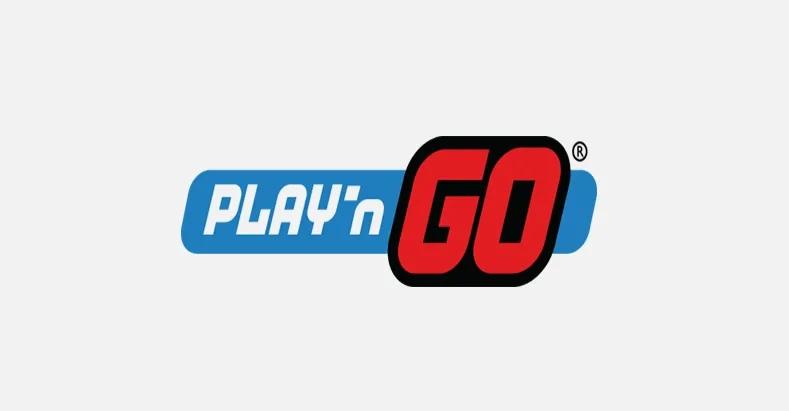Play´N Go