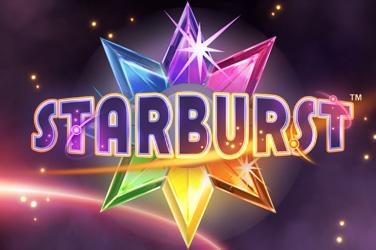 starburst gratis