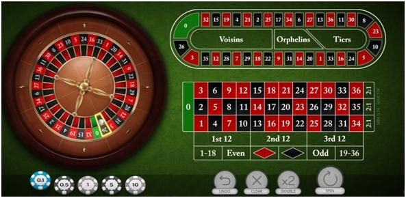 Isoftbet - Proveedor de Juegos de casino online