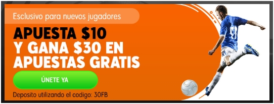Casinos online en Perú 888 Casino