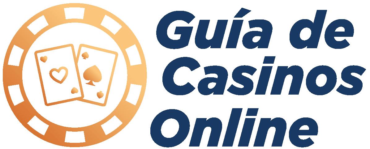 Guía de bonos de casino – Tipos de bonos y cómo conseguirlos