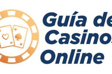 Guía Bonos Casinos Online