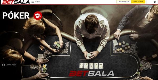 betsala casino online en Ecuador