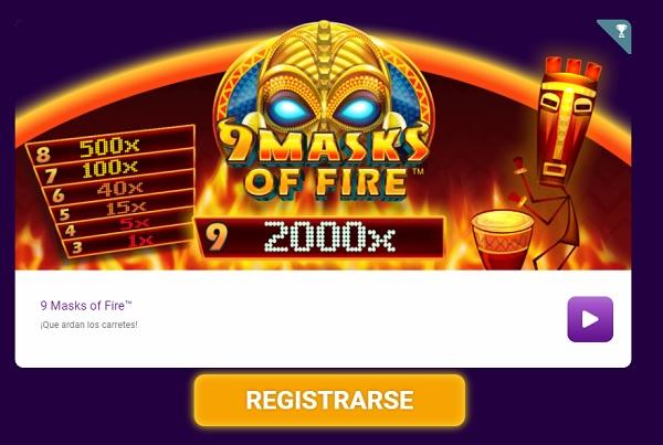 jackpotcity casino online en Ecuador