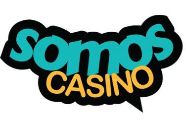 Somos Casino