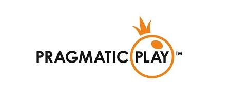 Pragmatic Play Proveedor de Juegos de Casino