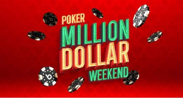 bodog promociones de poker