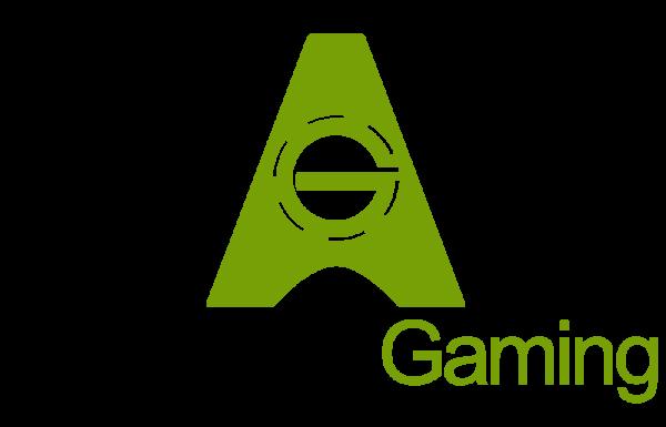 Authentic Gaming juegos de casino