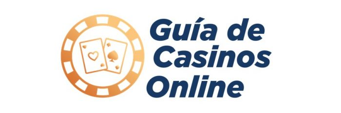 guías de casino online