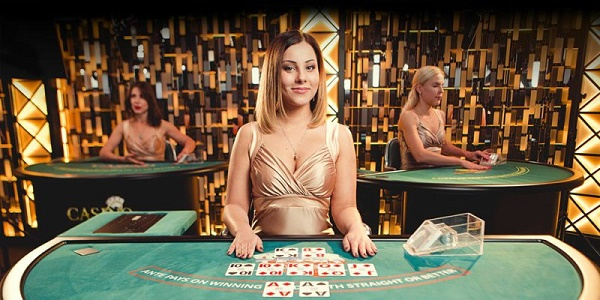 jackpotcity blackjack