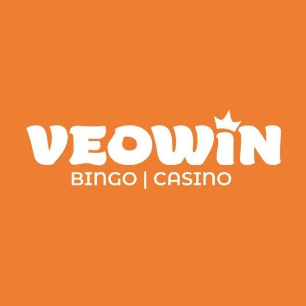 veowin logo