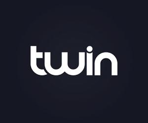 logo-twin