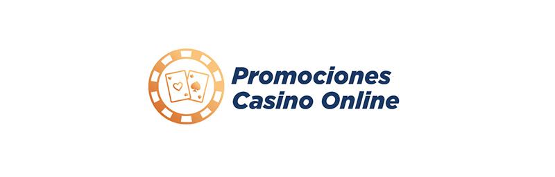 promociones casinos online