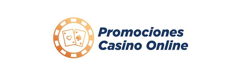 Promociones Casino Online