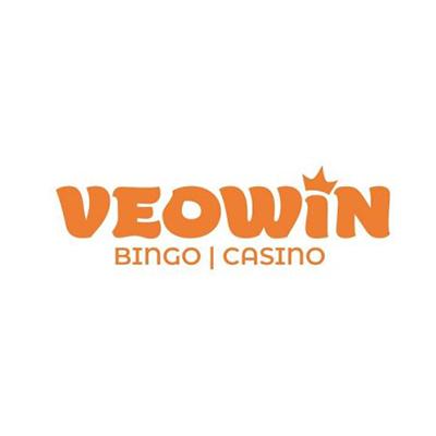 VeoWin